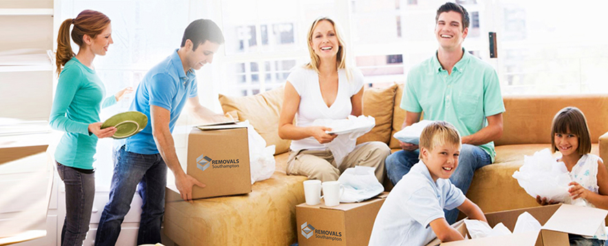 house-Removals-Southampton